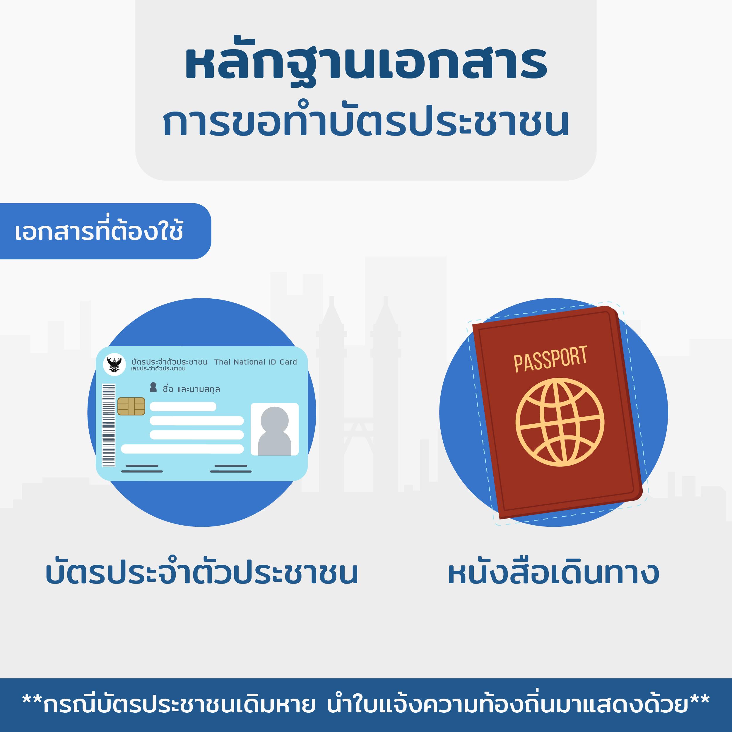 ID_card-01