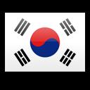 Republic of Korea