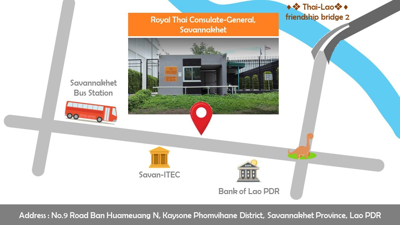 savan_consular_adress