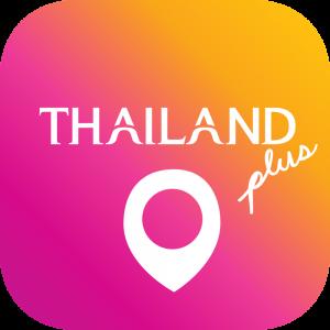 thailandplus-300x300