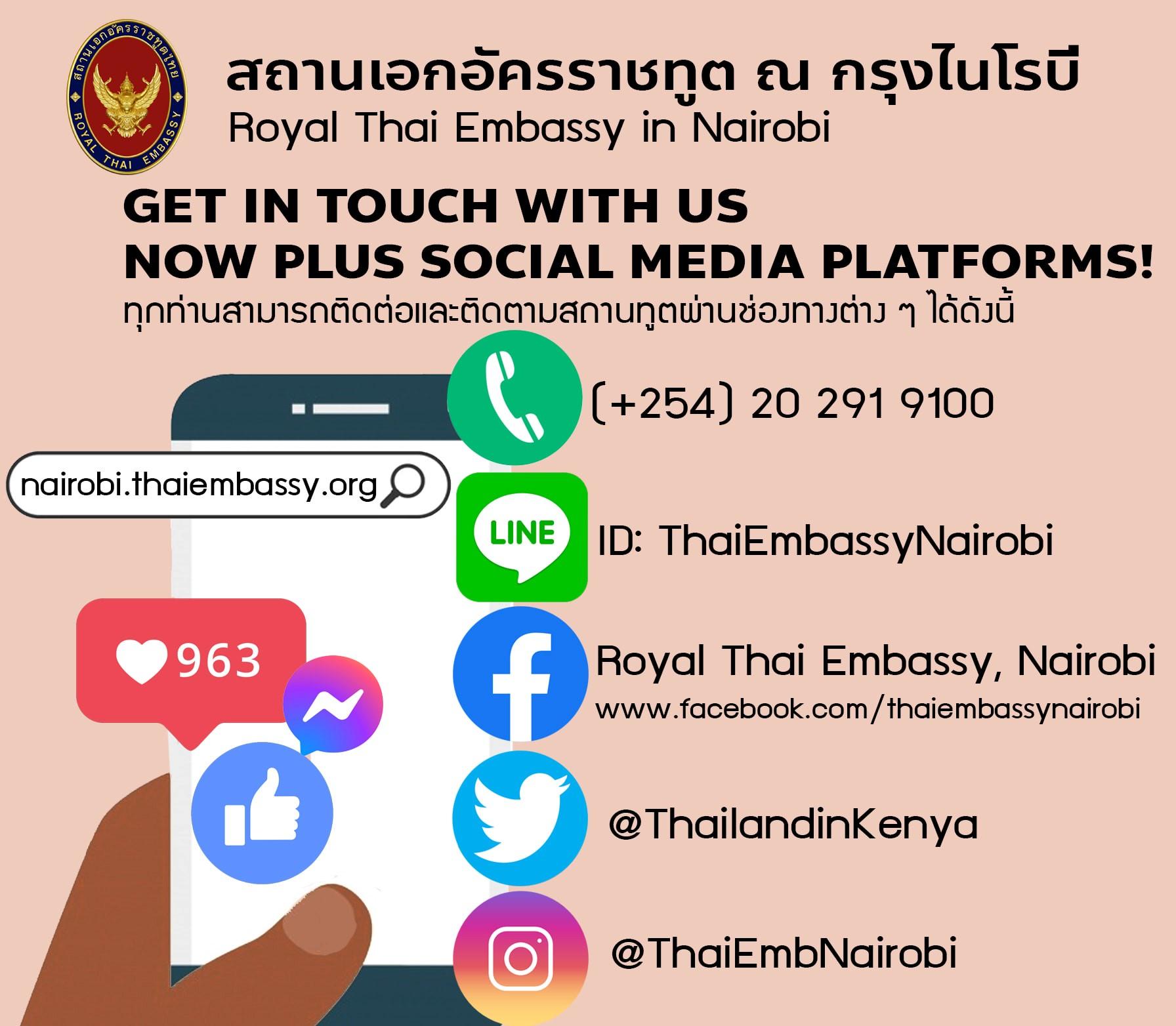 contact_RTE_NIB