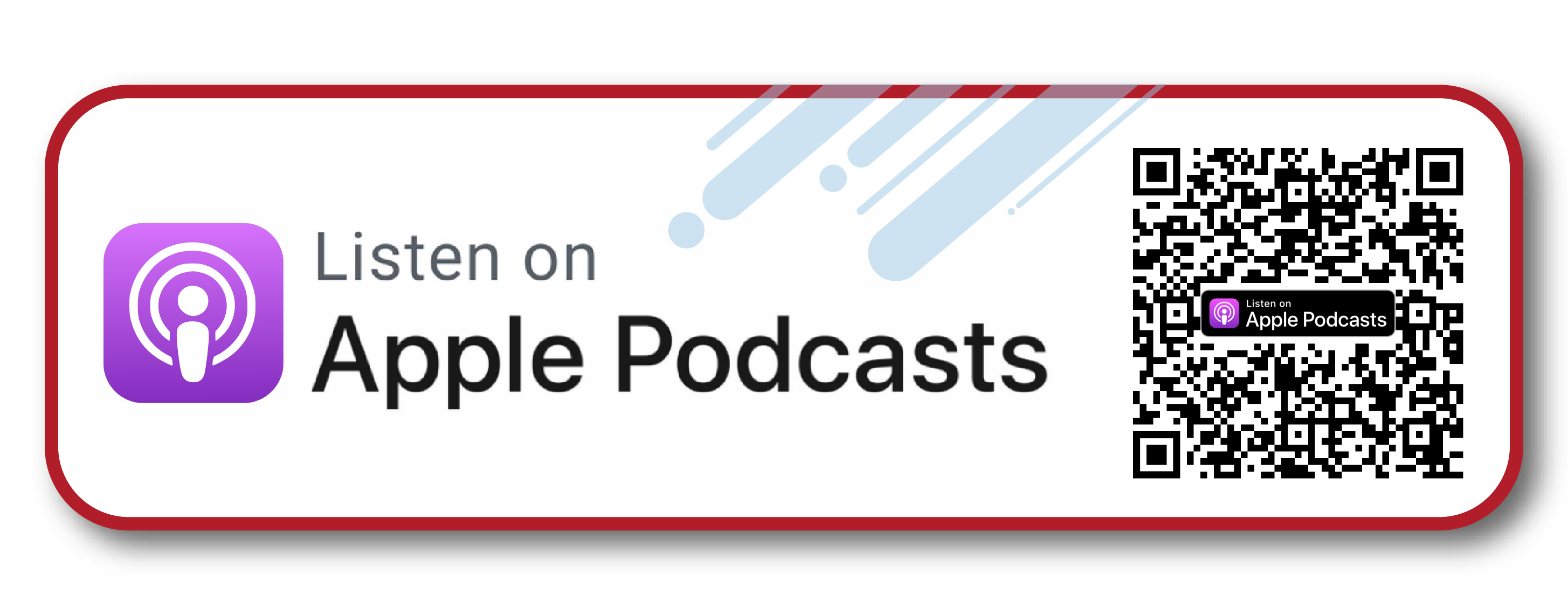 Apple_Podcasts_BT