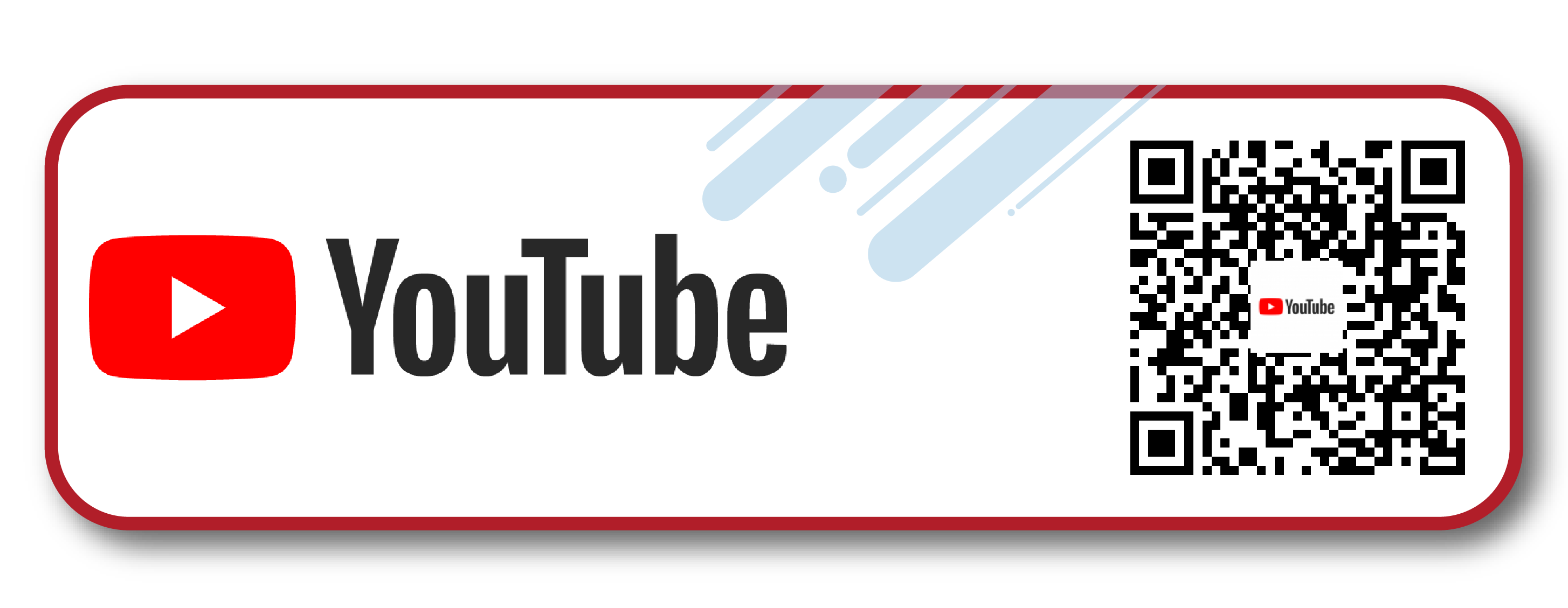 Youtube_BT