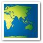 Vector_World_Map