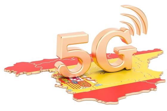 España_se_cubre_de_5G