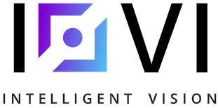 IOVI_Intelligent_Vision