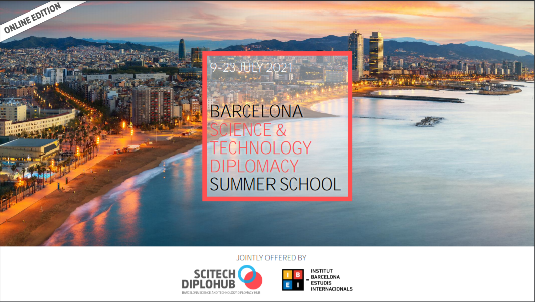 Science_and_Technology_Diplomacy_Summer_School