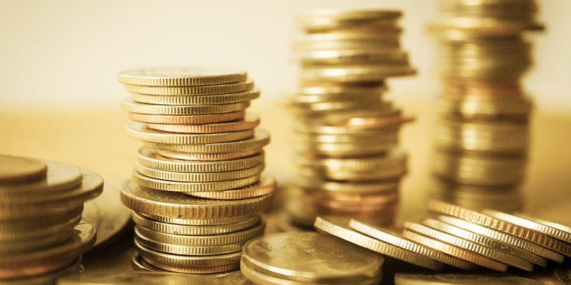 capital-dinero-e1552309877455