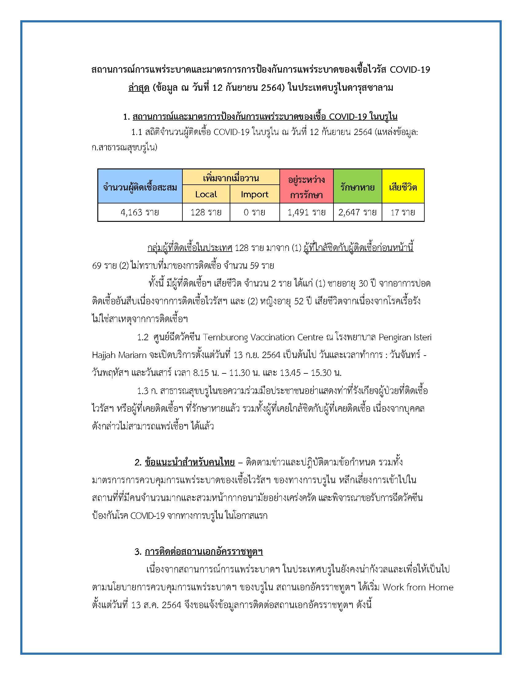 ข่าว__12_กย_2564_Page_1