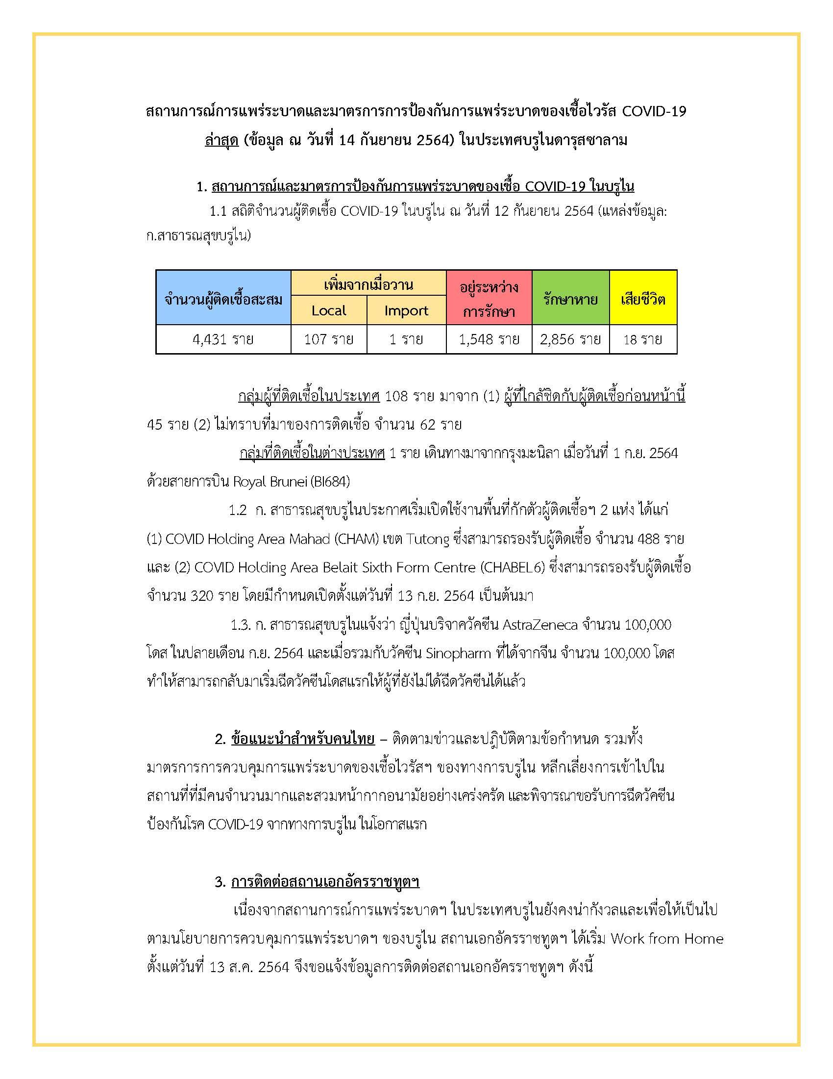 ข่าว__14_กย_2564_Page_1_1