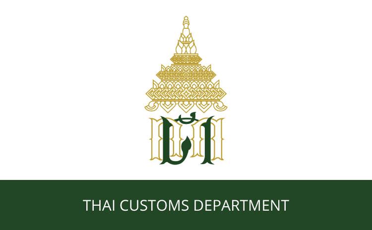 thai-customs