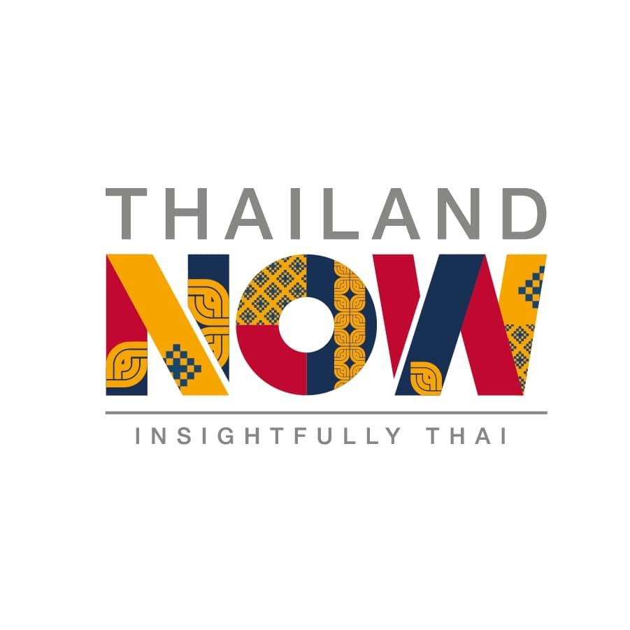 thailand_now