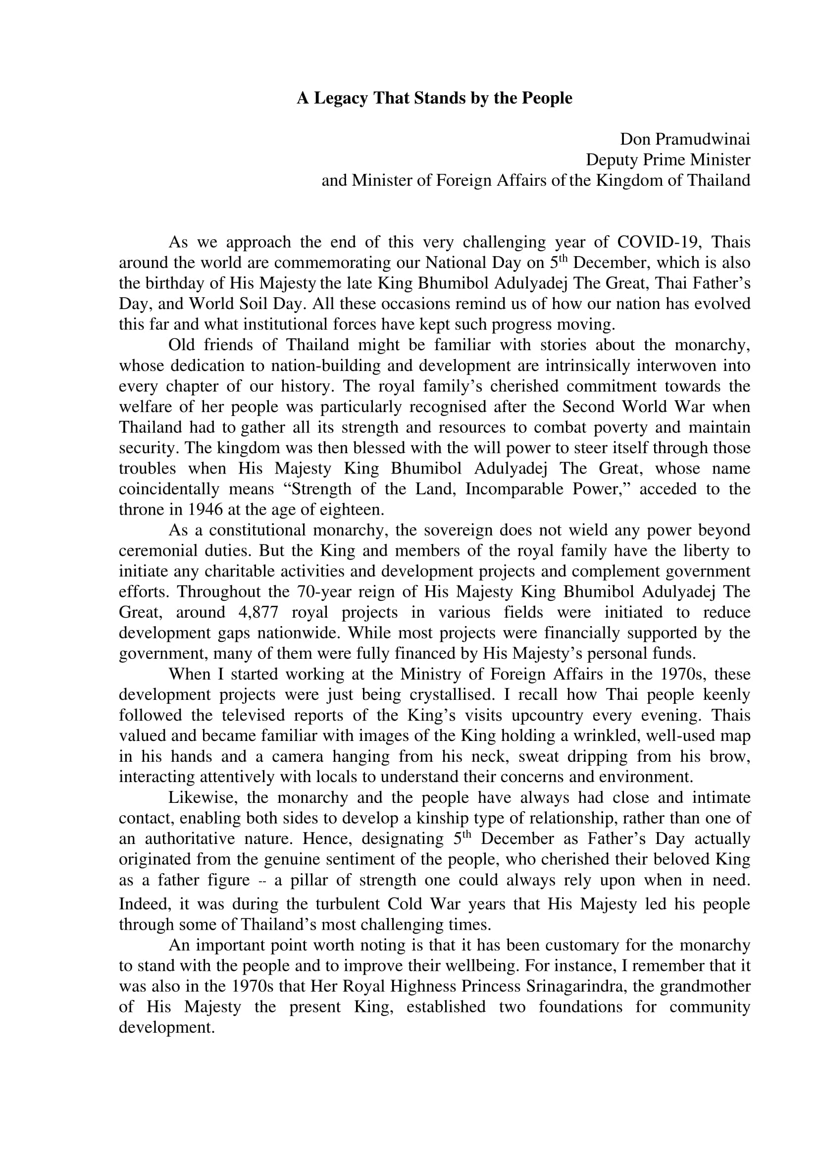 Article_for_Thai_National_Day_2563_FM_revised-1