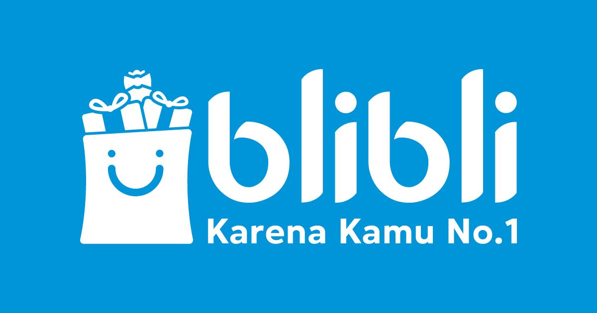 blibli-home-og-2020