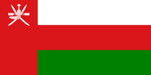 omomanflag_111794
