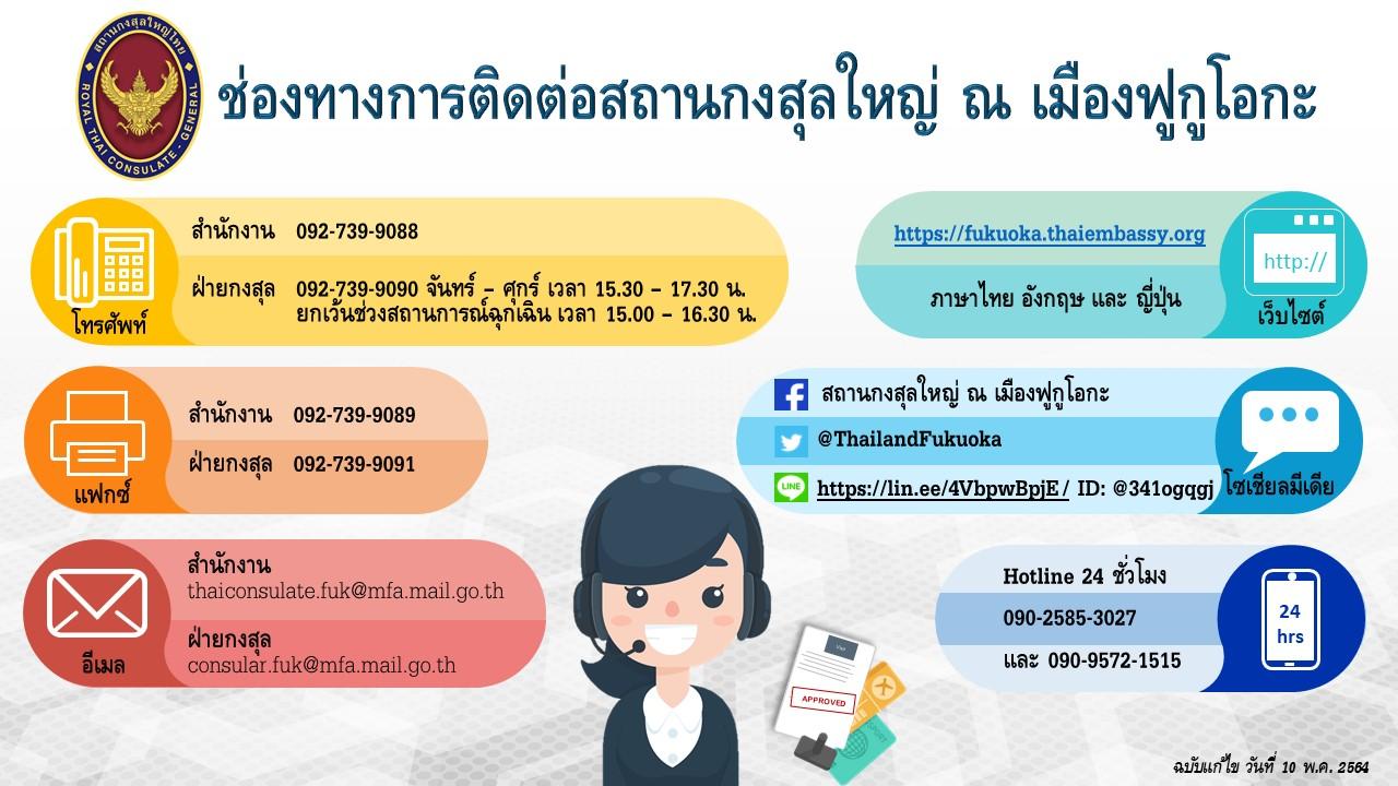 Infographics_Contact_info_20210510