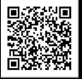 QR_Code_for_Application_Form