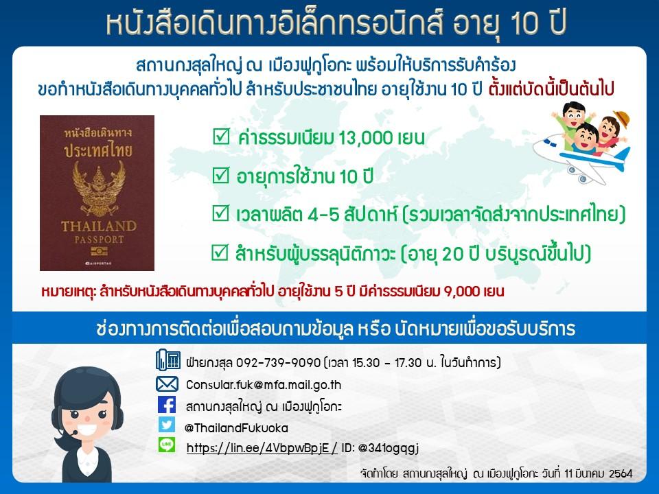 TH_R4_10yrs_Thailand_Passport_20210311