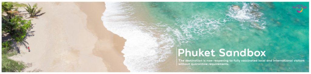 Phuket-Sandbox-banner-for-TATNEWS-1024x246