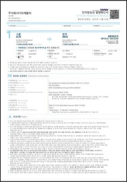 Flight_Ticket_Sample_2