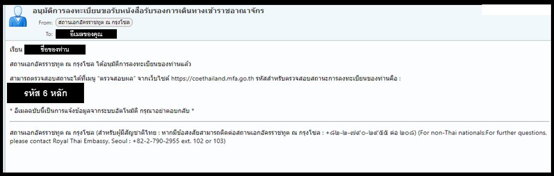 email_sample_aprrove_registration_April_2021