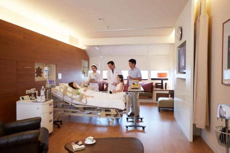 (26)__บำรุงราษฎร์__โรงพยาบาลไทยคุณภาพระดับสากล_(4)