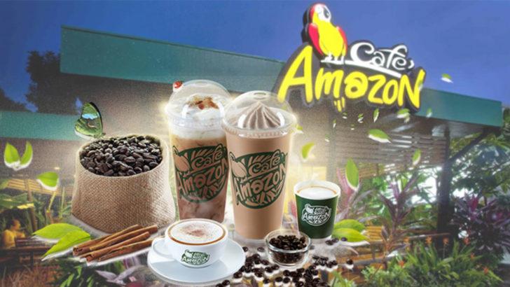 cafe_amazon