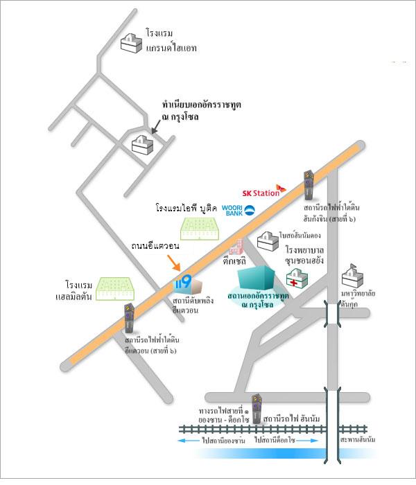 Embassy_Map_13.5.2021_3