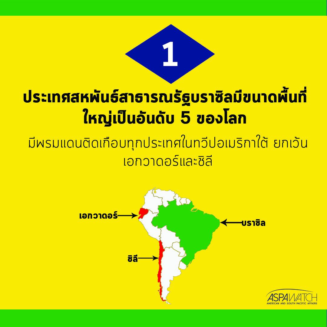 ข้อ_1_บราซิล