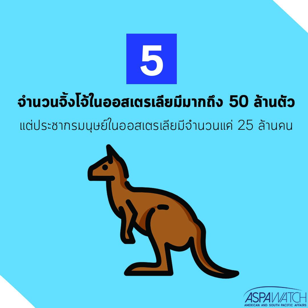 ข้อ_5_ออสเตรเลีย
