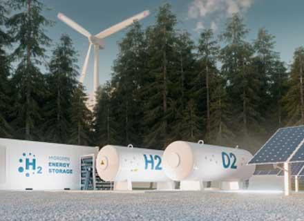 international-finance-chile-green-hydrogen