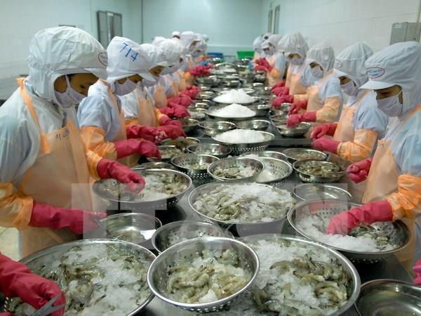 korea_shrimp_export