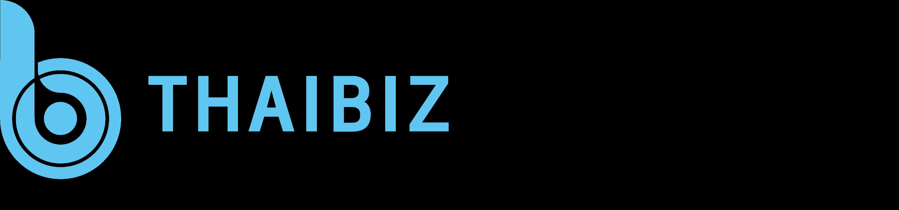 BIC_New_Logo_png_(2)
