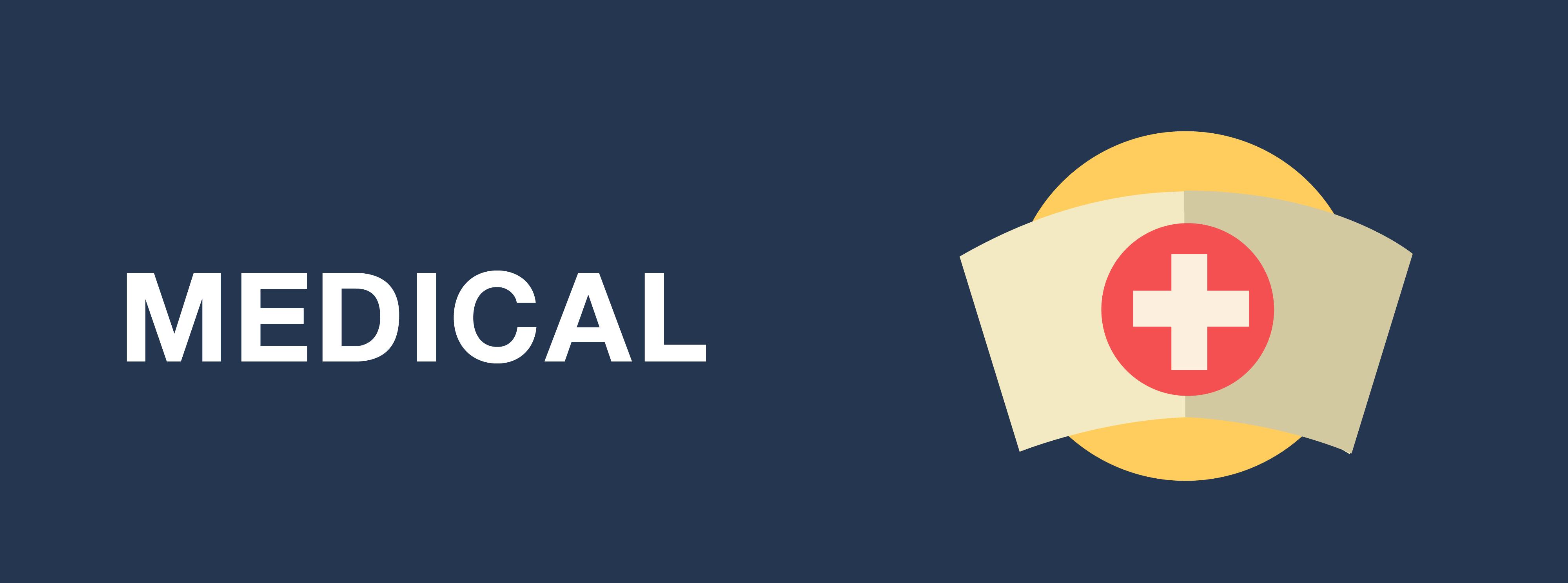 Icon-website-29