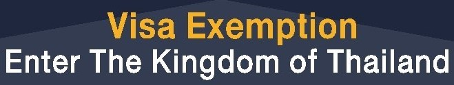 exemption2_11