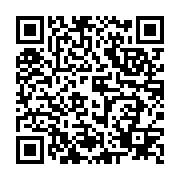messageImage_1631492490109