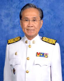 minister(1)