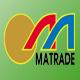ditp_matrade_msia