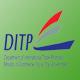 ditp_thai