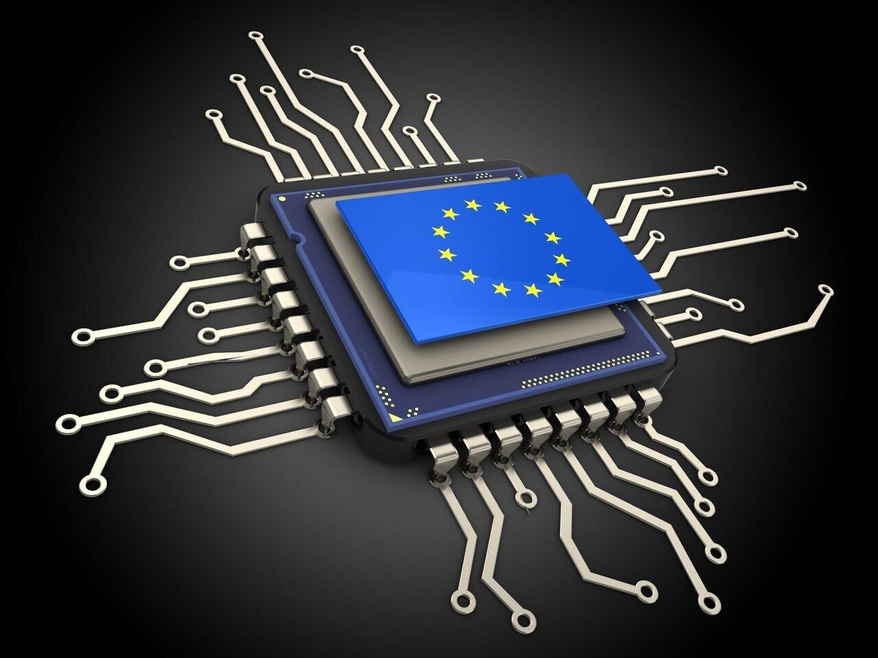 EU_Semi_conductor