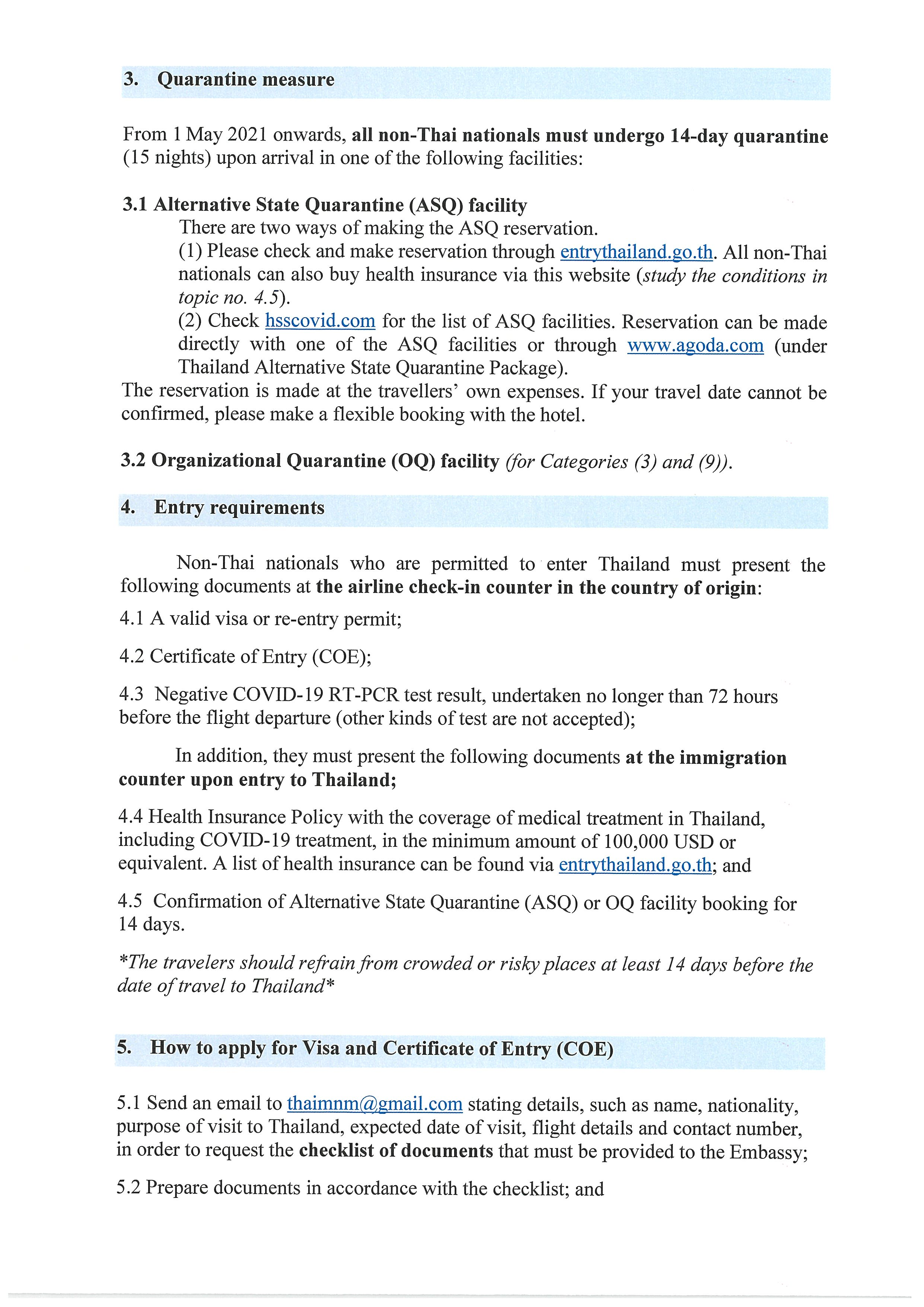 Announcement_-_Updated_Regulations_on_Entry_to_Thailand_for_Non-Thai_Nationals-03_May_-3