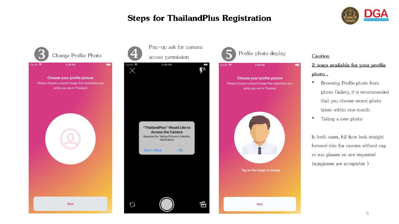 คู่มือการใช้งาน_ThailandPlus_ภาษาอังกฤษ_Page6