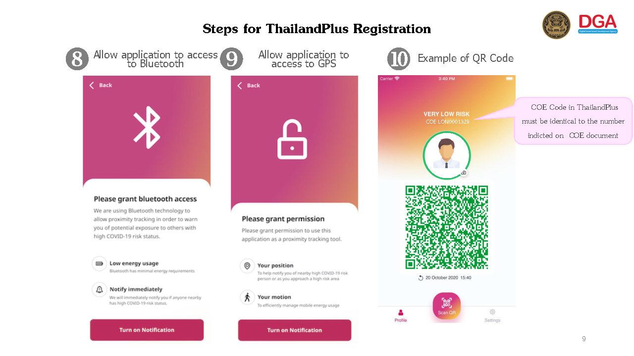 คู่มือการใช้งาน_ThailandPlus_ภาษาอังกฤษ_Page9