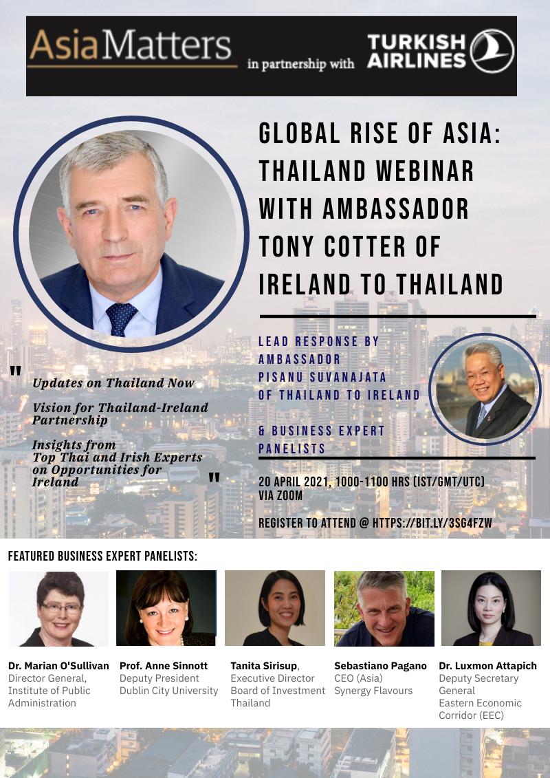 REVPR-AsiaMatters_Seminar(April2021)