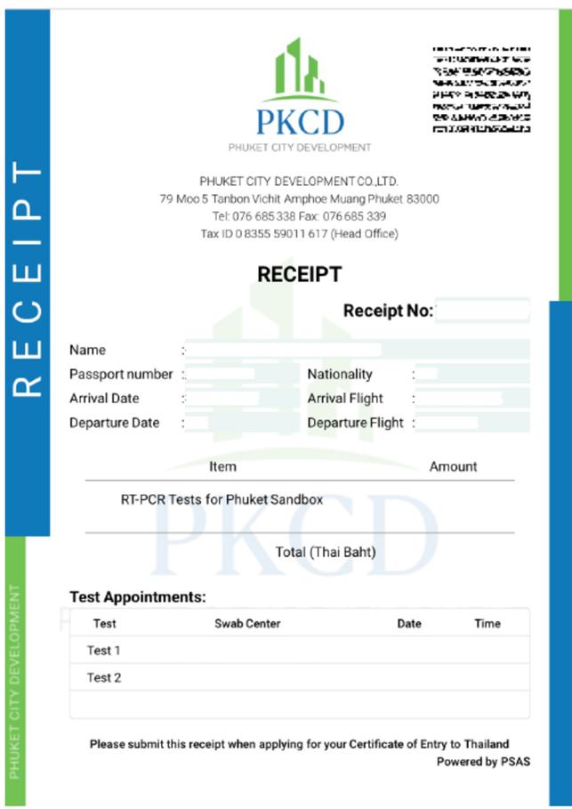 PCR_test_PS
