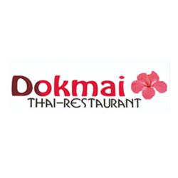 Dokmai-Thai-Restaurant