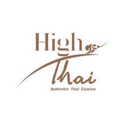 High-Thai-Authentic