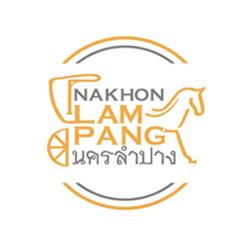 Nakhon-Lampang