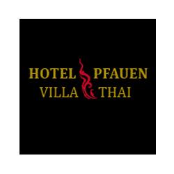 Villa-Thai