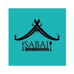 sabai-thai-cuisine